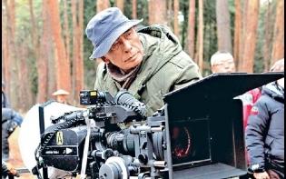 曾執導《追捕》《敦煌》 86歲佐藤純彌離世