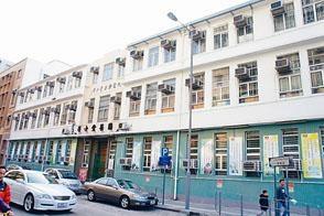 ■九龍樂善堂擬改建位於九龍城的一所小學作過渡性社會房屋。