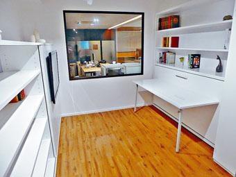 ■近年納米樓湧現,個別納米單位的租值升幅,更超越傳統十大私人屋苑。