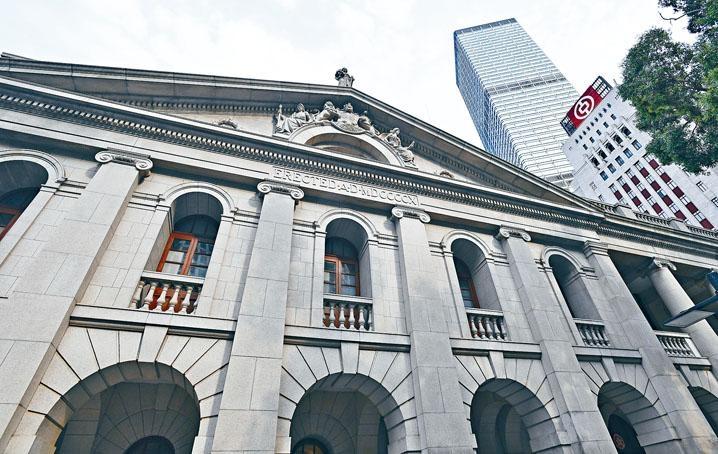 協和小學女教師泄露入學試題案,終院五位法官昨一致駁回律政司上訴。