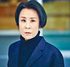 蘇小明私人飯局爆粗遭偷拍。