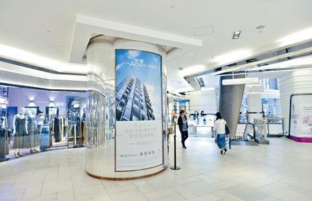 過去四日假期一手市場共錄約188宗成交,包括長沙灣新盤家壹則沽約4伙。