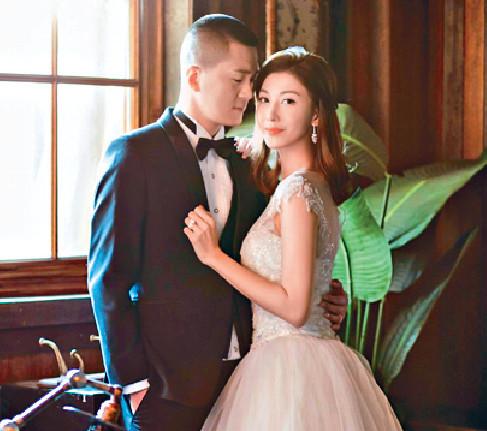 ■今年情人節,Rain宣佈已於2月2日下嫁內地鋼鐵商人,正式成為黃太。