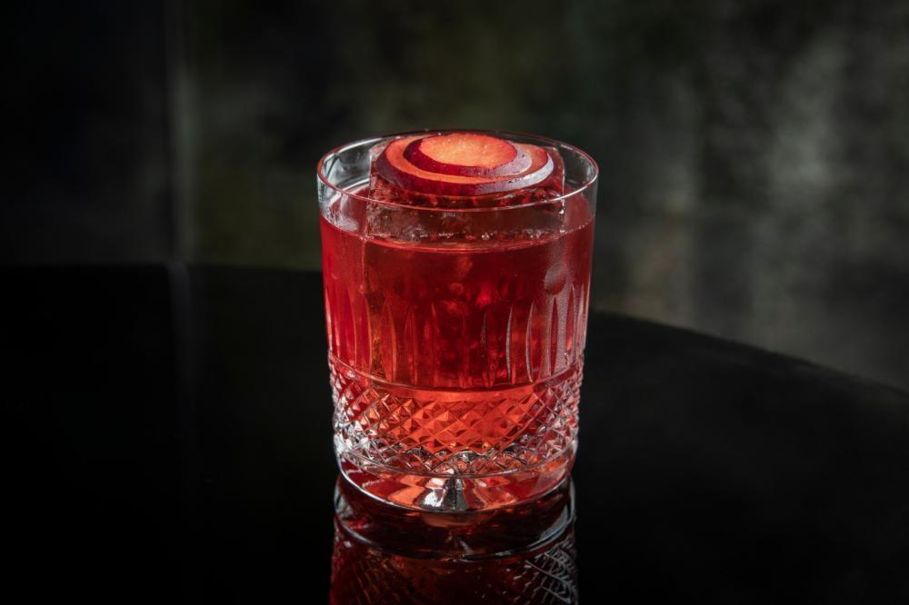 適逢經典雞尾酒Negroni誕生一百周年,全球慶祝活動Negroni Week 2019於6月24至30舉行。