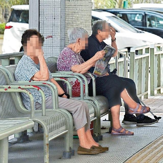 ■荷蘭奈梅亨大學研究指,降壓藥尼伐地平可減緩甚至逆轉老年癡呆症。資料圖片