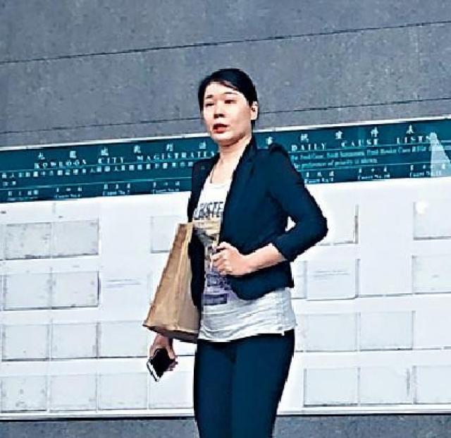 二胡大師被盜用名銜案  學院董事認罪下月判刑
