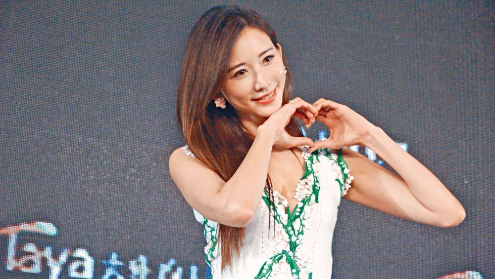 台灣第一美人林志玲閃婚,下嫁日本型男Akira。