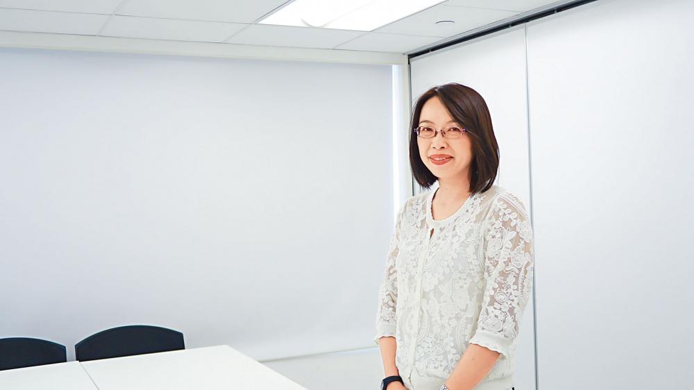 香港青年協會DSE 27771112計畫負責人吳錦娟認為,同學可制定三個升學方案,為升學作部署。