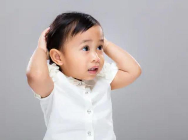 【小孩戒說謊】7個正向教育步驟小朋友變誠實