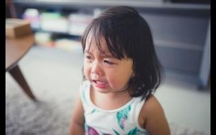 【孩子教養】小朋友做錯事 家長必須學懂的5大教養秘訣