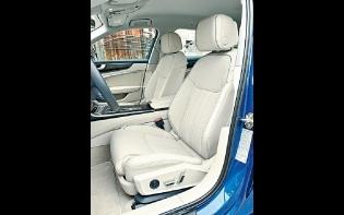 即日預售  A6 Avant 豪旅精英