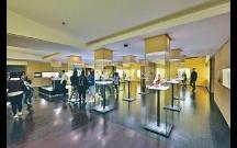南美古文明黃金博物館