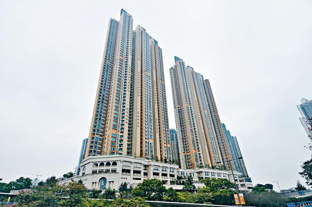帝峯.皇殿單位以3030萬成交,創九龍區1房戶二手造價新高。