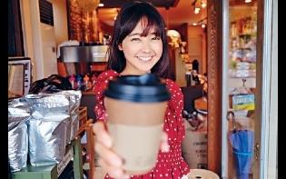 糖果屋——慳錢遊札幌