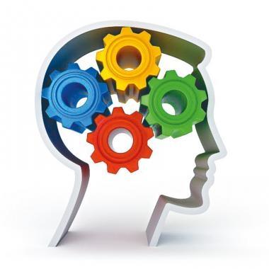如何改善記憶力?