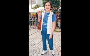 從影拍劇逾60年 81歲夏萍安詳離世
