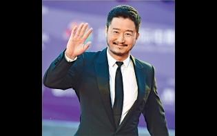福布斯中國名人榜  吳京摘冠周杰倫第五