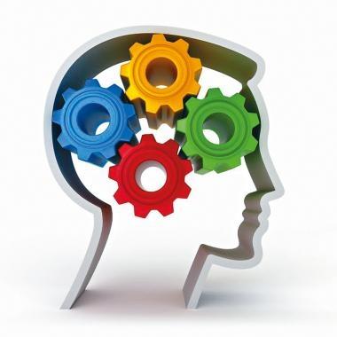 改善腦中風護理技巧
