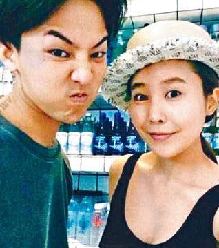 G-DRAGON下月退伍,其姊姊亦於下月舉行婚禮。