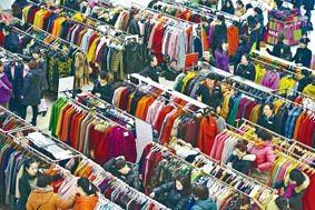 財新中國9月服務業採購經理指數(PMI)51.3,為7個月來最低位。