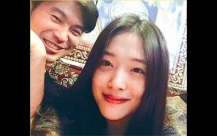 韓國議員提案禁網上惡言 崔子發文悼念舊愛Sulli