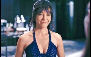 ?TVB 2020新劇晒冷 張曦雯《踩過界II》彈出 李佳芯《殺手》閃現