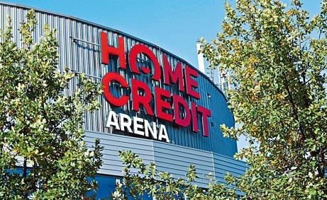 ■Home Credit因為市況不穩取消在港上市計畫,是今年第五宗因市況而延遲或取消上市的新股。