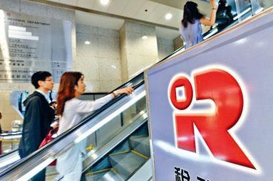 ■財政司司長陳茂波表示,政府會積極研究推出分期繳稅。