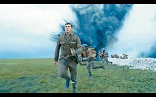 出戰奧斯卡添勝算  《1917》奪PGA最佳電影