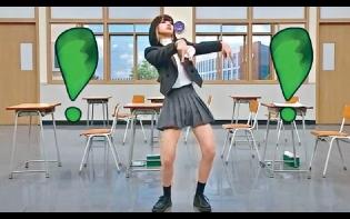 BLACKPINK上節目晒舞功 Lisa跳「螃蟹舞」笑爆全場