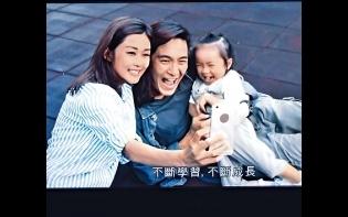 黃心穎「倉底劇」解禁  馬國明孭重飛成2021「劇王」