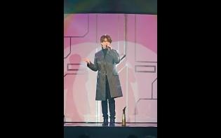 許廷鏗AGA叱咤摘金 21歲姜濤首膺最喜愛男歌手