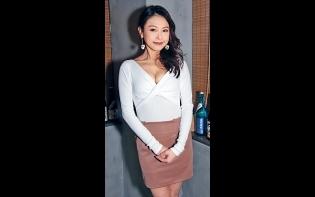 「TVB最索丫鬟」離巢做網紅 陳婉婷直播吹水 月賺萬元唔後悔