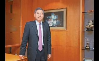 余詠珊擬於本月底辭職 TVB副主席李寶安 主動提出5月退休