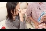 【永遠懷念】去年底容祖兒北京越洋為李明蔚唱歌打氣