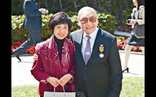 粵劇大老倌尤聲普離世 享年87歲